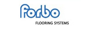 forbo-flooring
