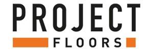 Projekt Floors Logo