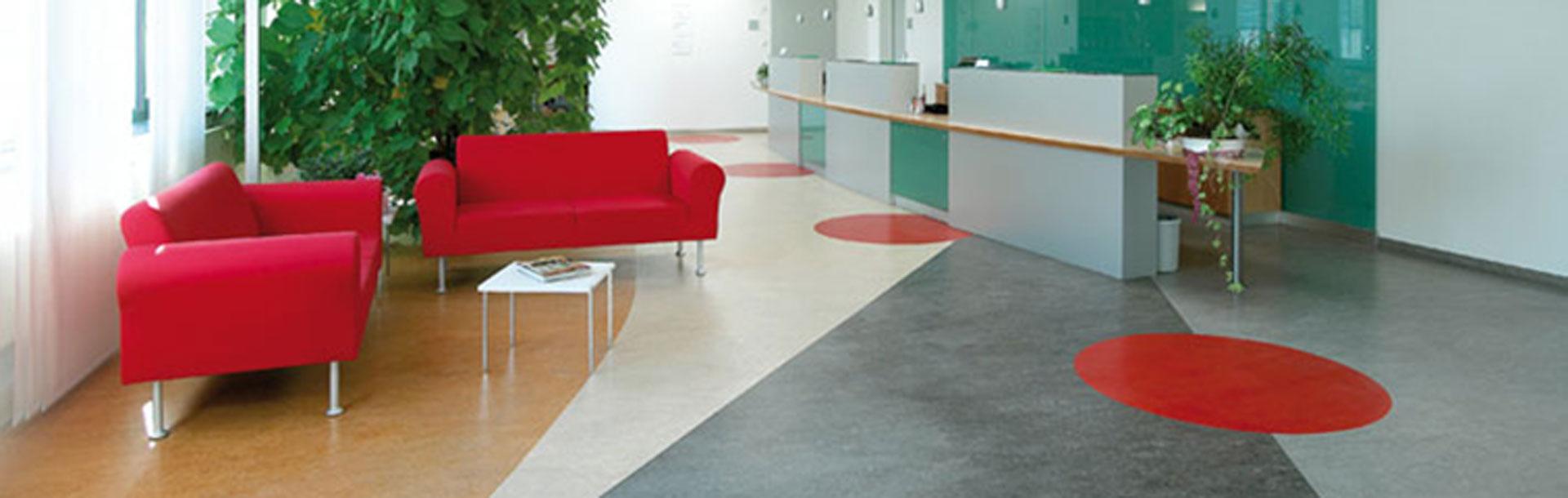 linoleumboden düsseldorf