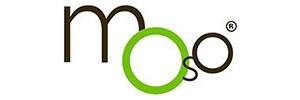 moso-international-B-V