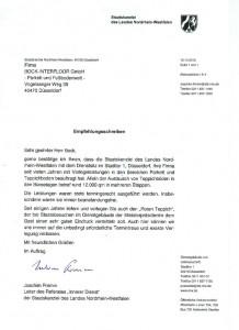 staatskanzlei-nrw-referenz