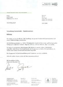 stadtwerk-duesseldorf-referenz