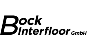 Logo Bock Interfloor GmbH