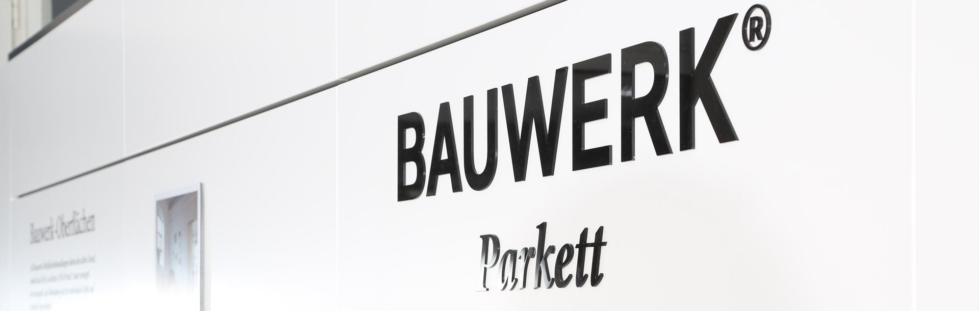 bauwerk_1