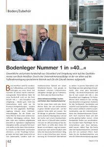 Objekt Verlag Artikel