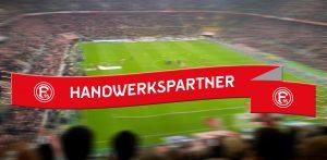 Handwerk Partner Parkett Düsseldorf