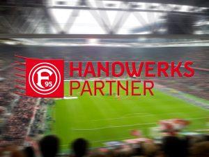 Handwerk Partner Düsseldorf