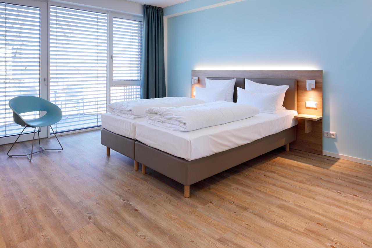 Steverbett-Hotel_Lu¦êdinghausen_20170327_03_low