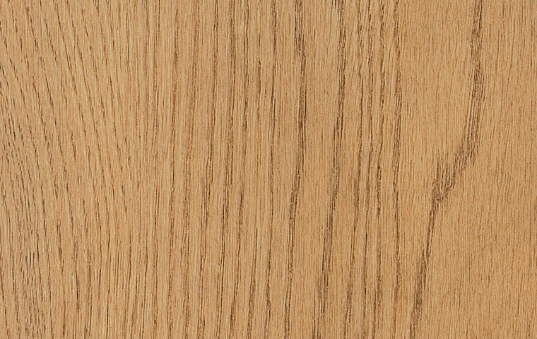 Amtico Barrel Oak Sand - FK7W3304