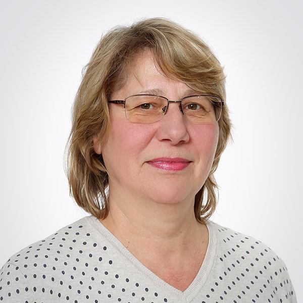 Petra Hagemann